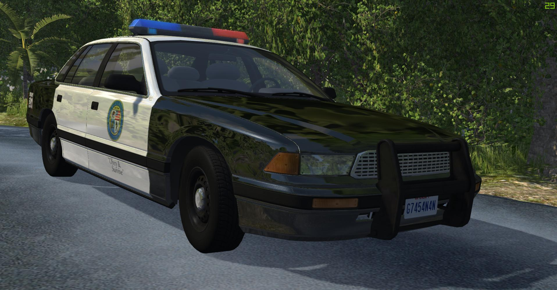 Beamng Drive World Of Mods Html Autos Post