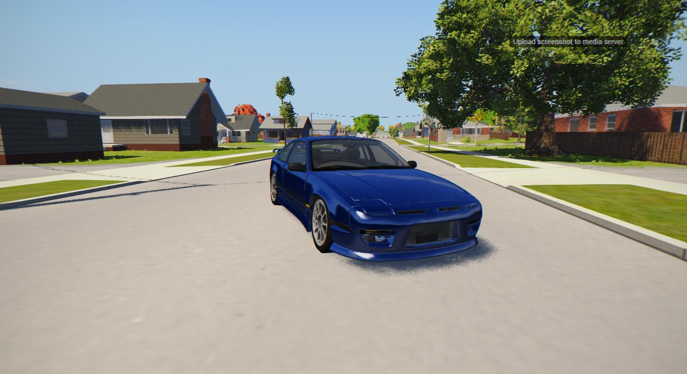 selling cars thread page 6 beamng rh beamng com rear wheel drive manual sports cars cheap rear wheel drive manual cars